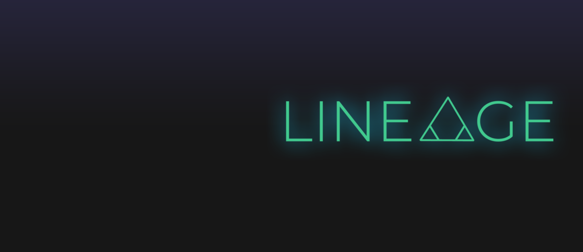 lineage_network_ico_report