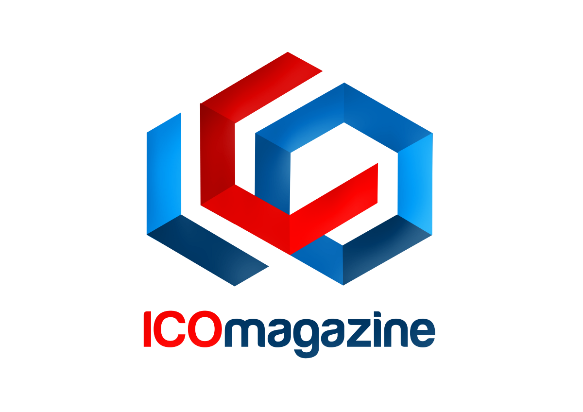 ICO Magazine Partnership Bitsify