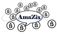 Amazix VIP Bounty Partnership