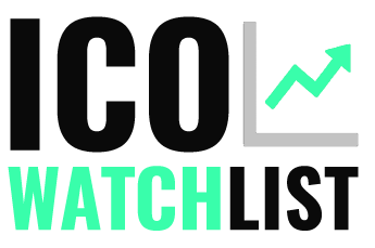 ICO WatchList Partnership