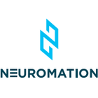 Neuromation ICO