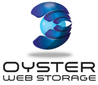 Oyster ICO