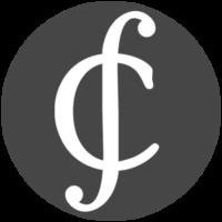 Credits ICO Partnership