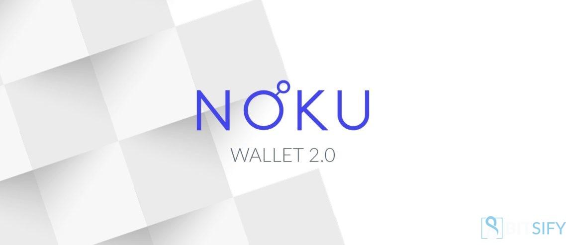 noku_ico_report