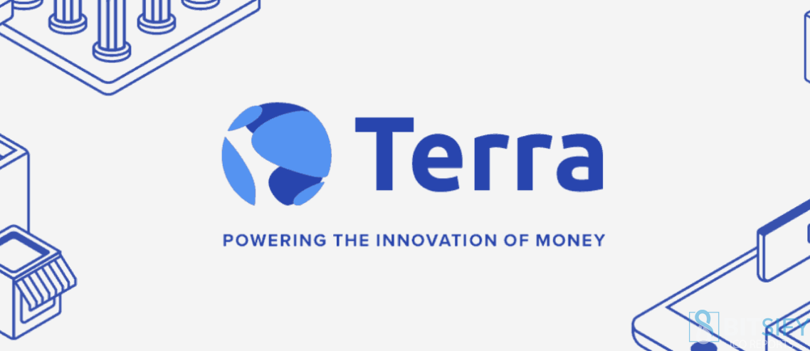 terra money ico_report
