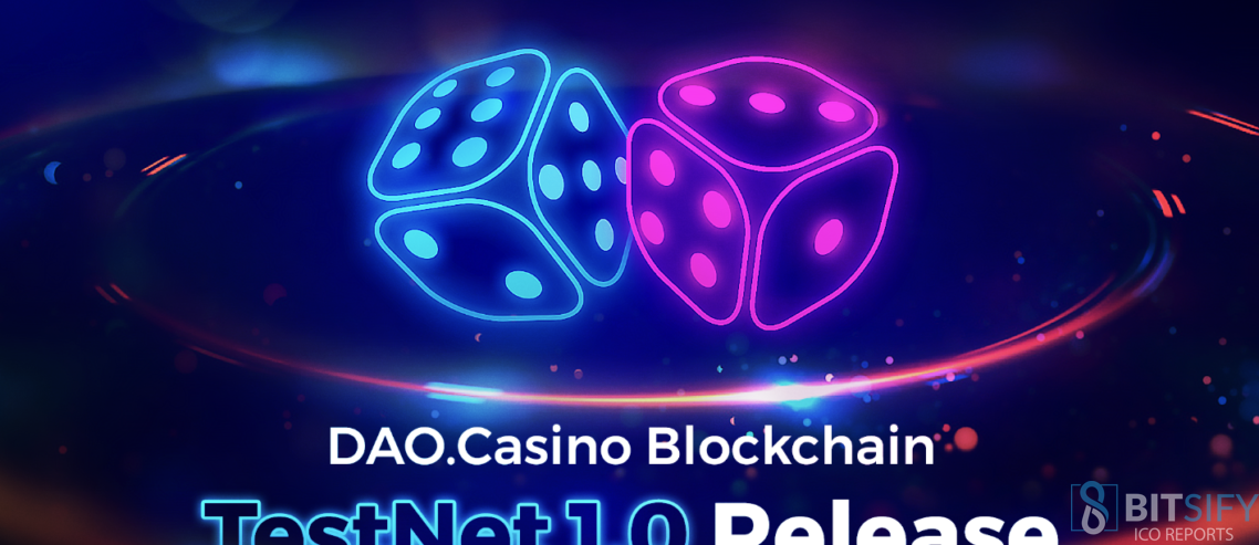 bitsify_dao_casino_platform_report